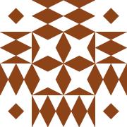 80d8019ee0862e4d1d6c14bc15bb1818?s=180&d=identicon
