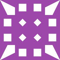 Group logo of Marietta Georgia (United States)