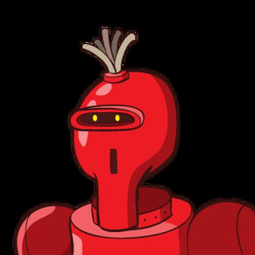 artem profile picture