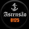 Logotipo para website - última mensagem por Ascensao