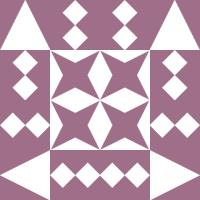 Group logo of Maternity