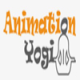 animationyogi