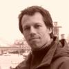 Abel Braaksma (online)