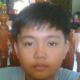 Atrix21's avatar