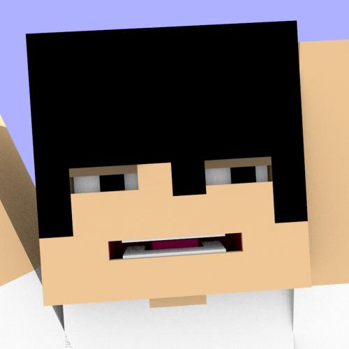 TehCakePro profile picture