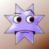 Аватар для Rerych