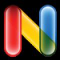 N-Designs's avatar