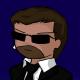 p0isonra1n's avatar