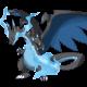 Usrsbro's avatar