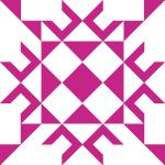 Hyacinthitsk