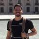 LelecoFilho's avatar