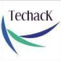 techack's Photo