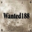 Wanted188's Photo