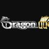 Dragon-QQ's Photo