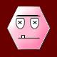 Аватар пользователя ксюни