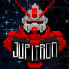 Feed your demons! - last post by Jupitron
