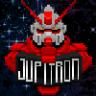 Jupitron
