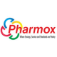 Illustration du profil de Wholesale Distributor of Generic Pharmaceuticals - Pharmox Drugs