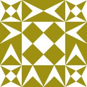 811688313664504f2003c19a9e7a00b2?s=180&d=identicon