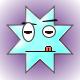 аватар: subor001