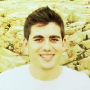 Alex Torres