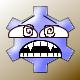 Profile picture of argar49yhoaprere4
