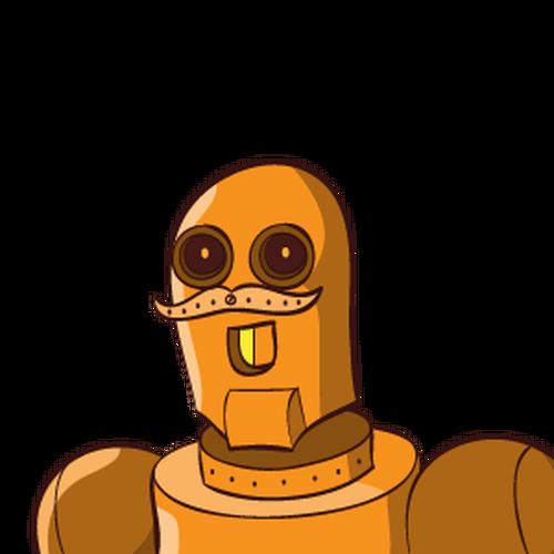 vladimirmejia profile picture