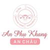 anphukhanganchau's Photo