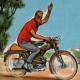 tallperson32's avatar