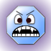 Аватар для Marnitz