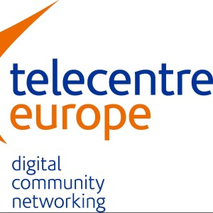 Profile picture for Telecentre Europe
