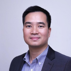 Profile picture for Dzung Nguyen