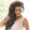 codella-bangalore-escort's Photo