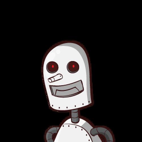 TheProLagger profile picture