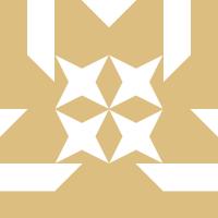 Group logo of Nagpur Maharashtra (India)