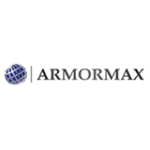 armormax