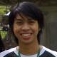 elmot l PinoySoundingboard