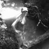 AdWords konverziókövető cím... - last post by Kate