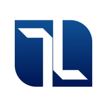 timelabs's picture