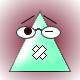 аватар: ferrowid