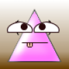 Аватар для mirandarose