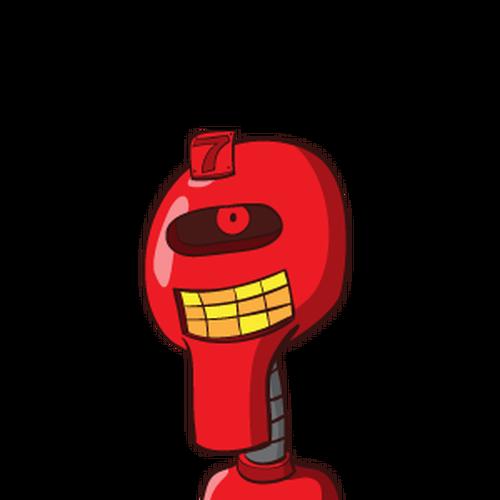 TorQ profile picture