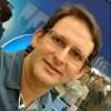 Implementar m�dulo pagseguro no joomla - �ltimo post por Fernando Jun9ior
