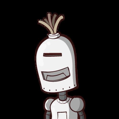 Shadowsofink profile picture
