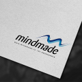 Mindmade's avatar
