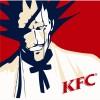 TheDon83's avatar