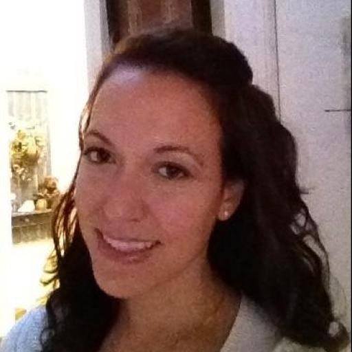 Krista's picture