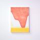 liamisamonster's avatar