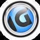 IGoDz's avatar