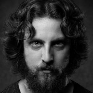 Profile picture for Joe Pelow